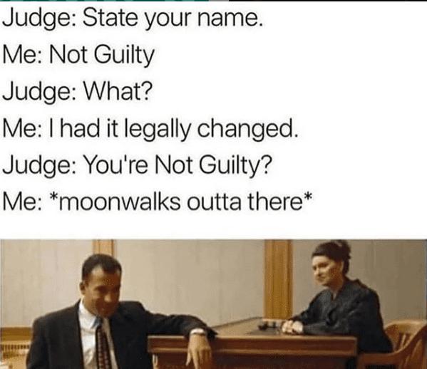 118965