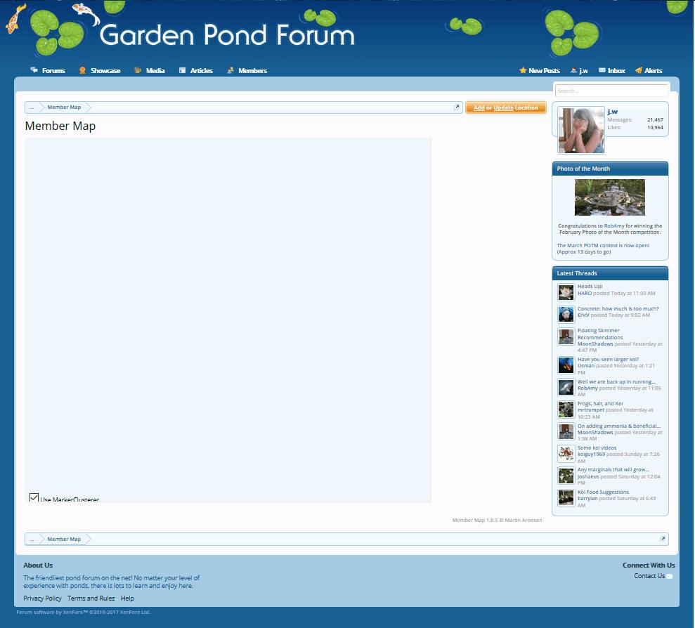 2017-02-07 15_10_05-Member Map _ Garden Pond Forums.png
