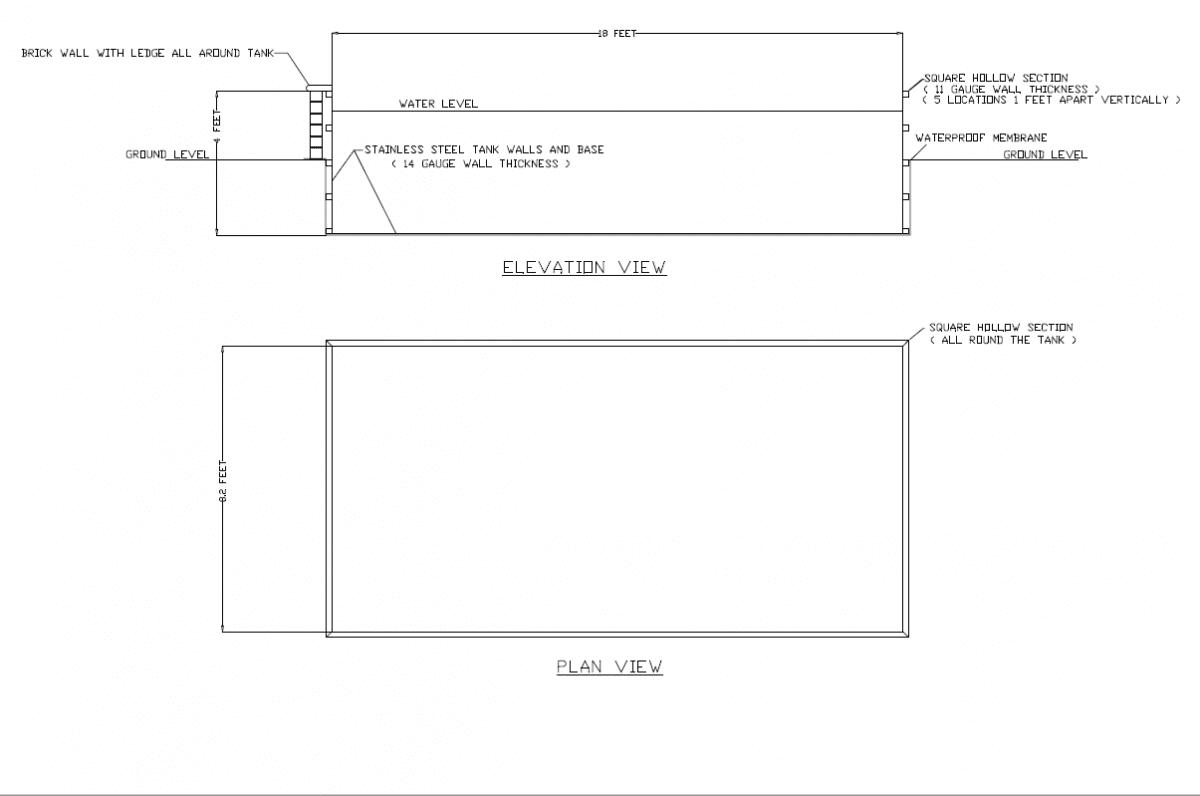 2021-01-05 13_22_50-Tank drawing layout.pdf - Adobe Acrobat Reader DC.png