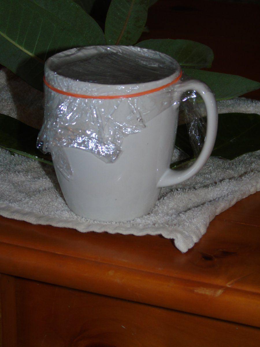 3 cup with saran wrap.JPG
