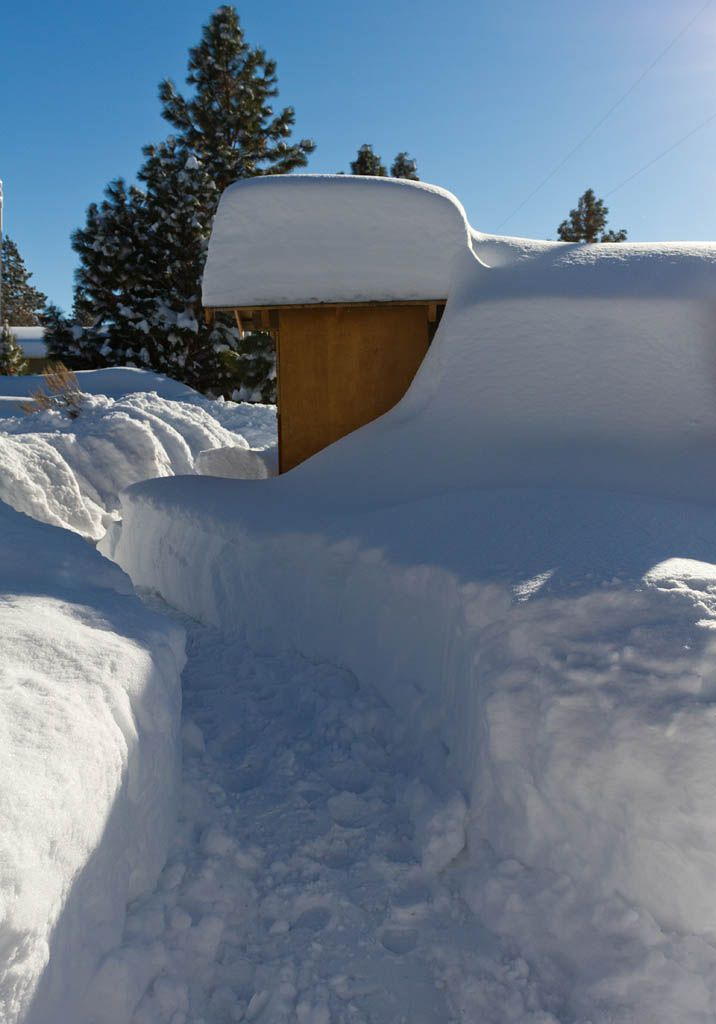 77_8544 snow sauna.jpg