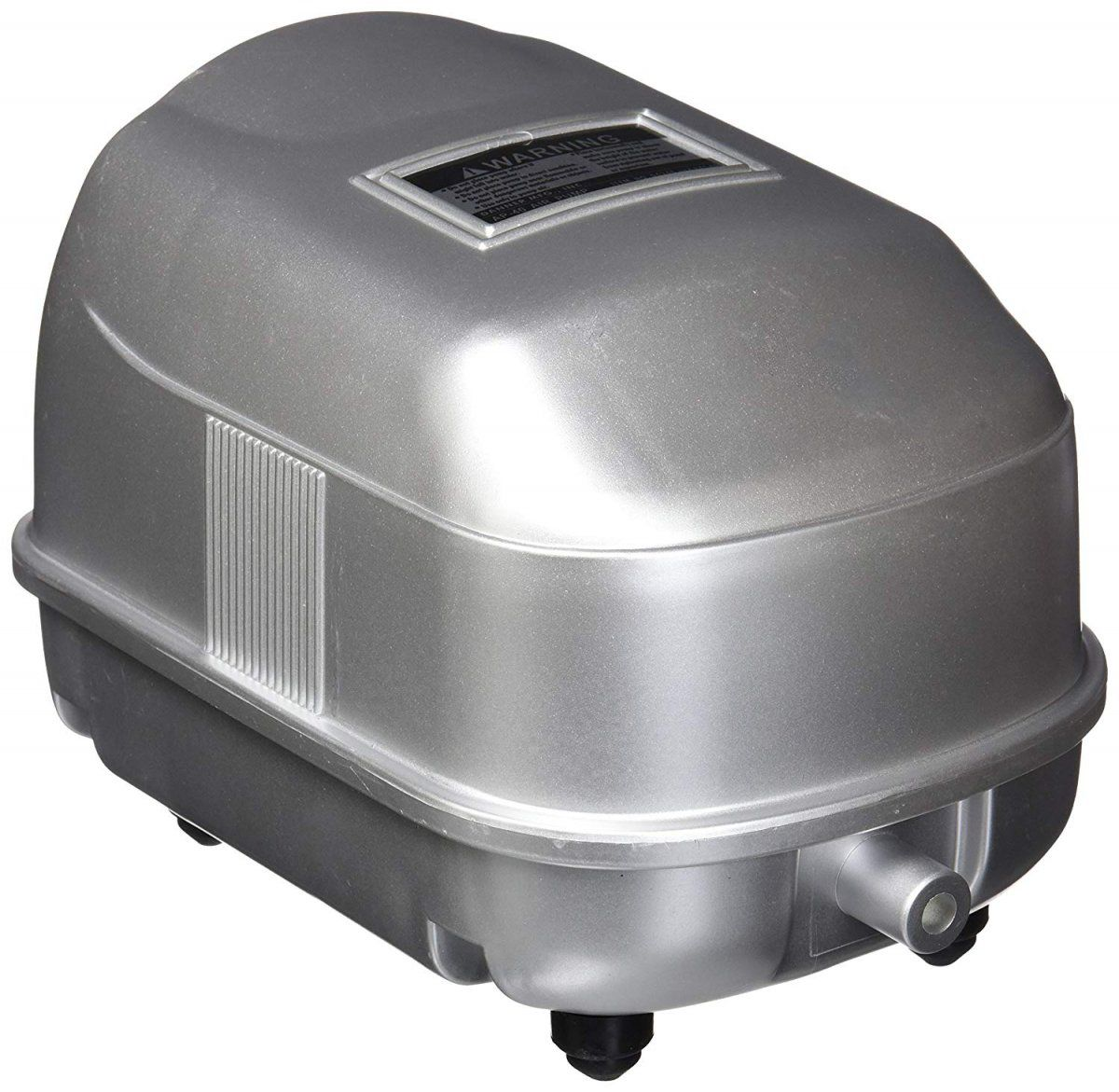 AP-40 Danner Pond Aerator Pump.jpg