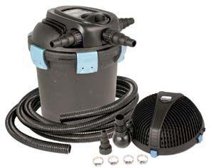 aquascape-ultraklean-1500-filtration-kit-2000.jpg
