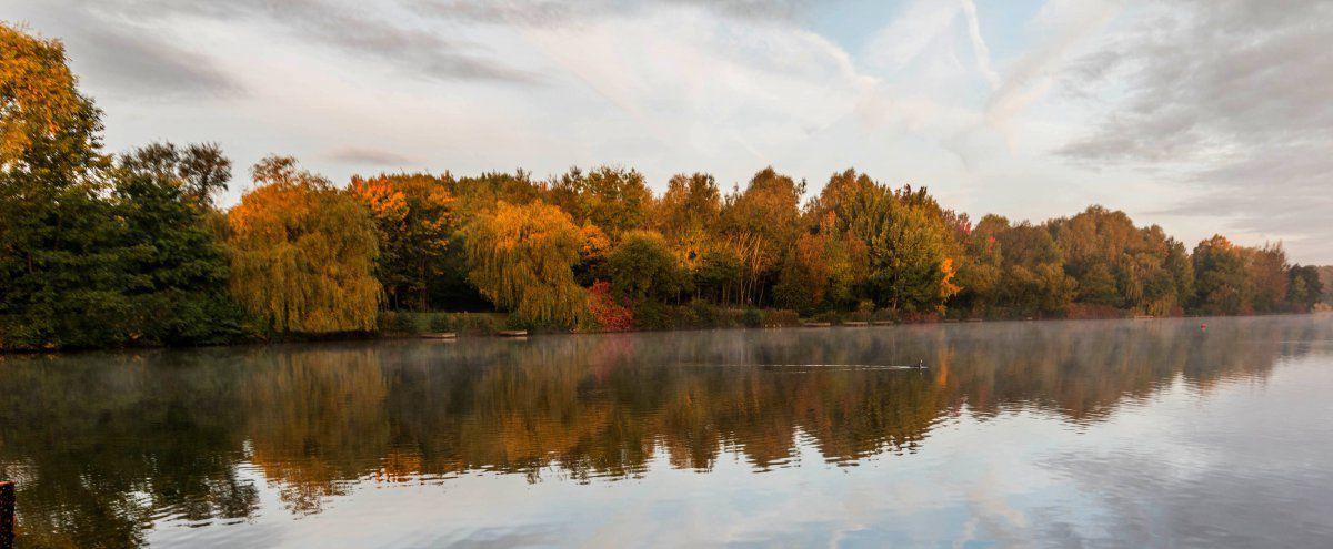 Arrow_Valley Autumn-41.jpg