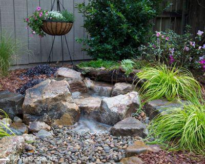 Backyard-Waterfall-Watermark-400x320.jpg
