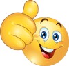 clipart-thumbs-up-happy-smiley-emoticon-256x256-8595.png