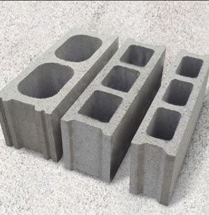concrete-blocks.jpg