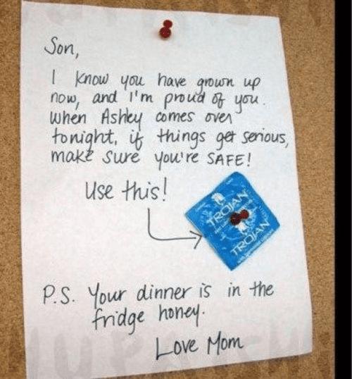 condom.png