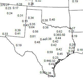 current evap, texas.jpg