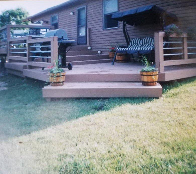 deck2.jpg