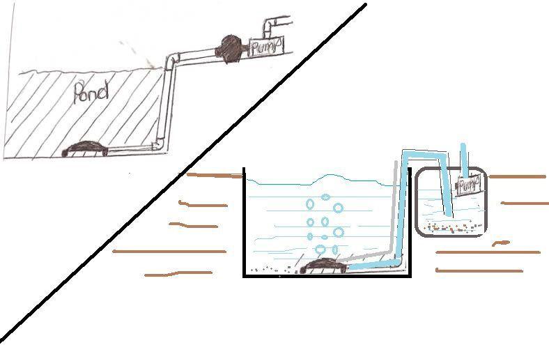 drains_clip_image002_0005.jpg