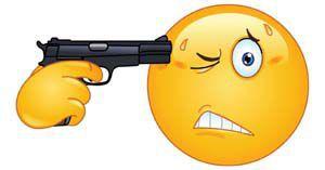 emoticon-pointing-a-gun-on-his-head-369.jpg