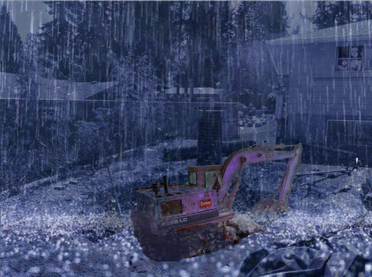 even rain.jpg