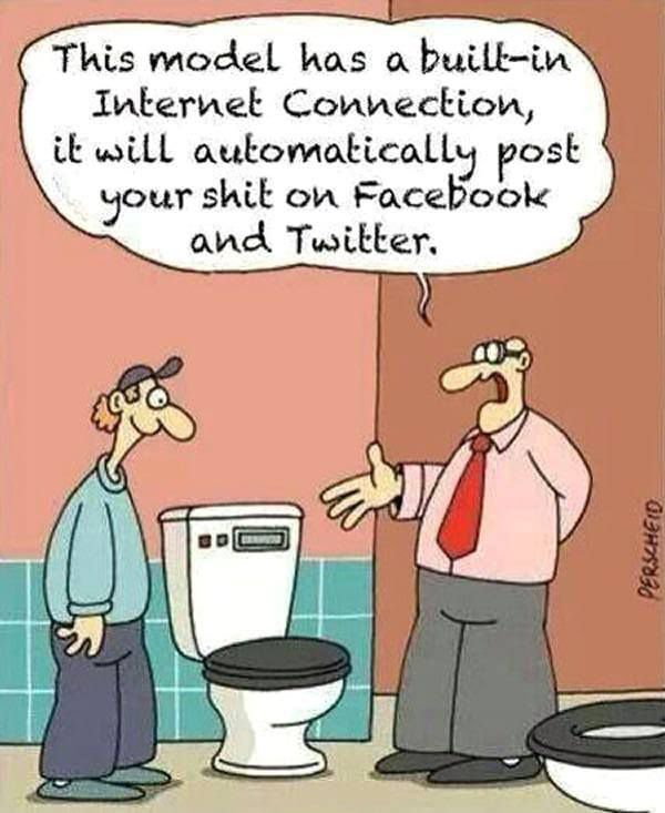 Facebook toilet.jpg
