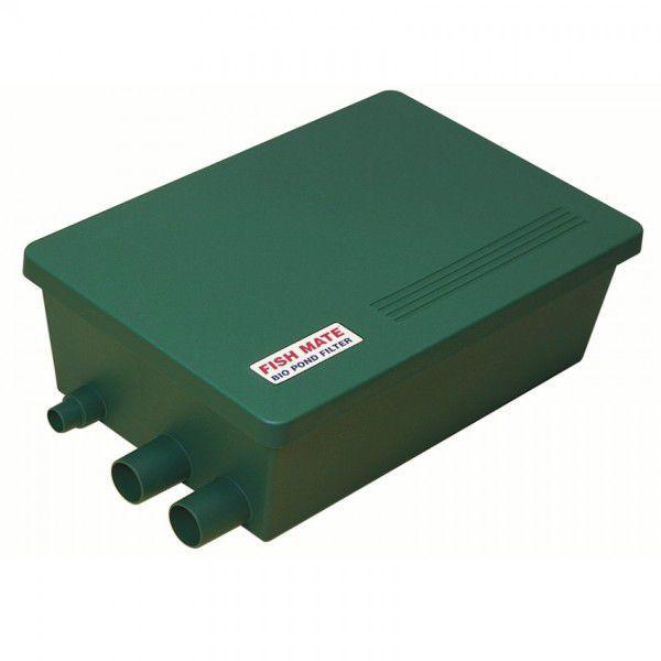 fishmate-5000-GBIO-pond-filter-850-600x600.jpg