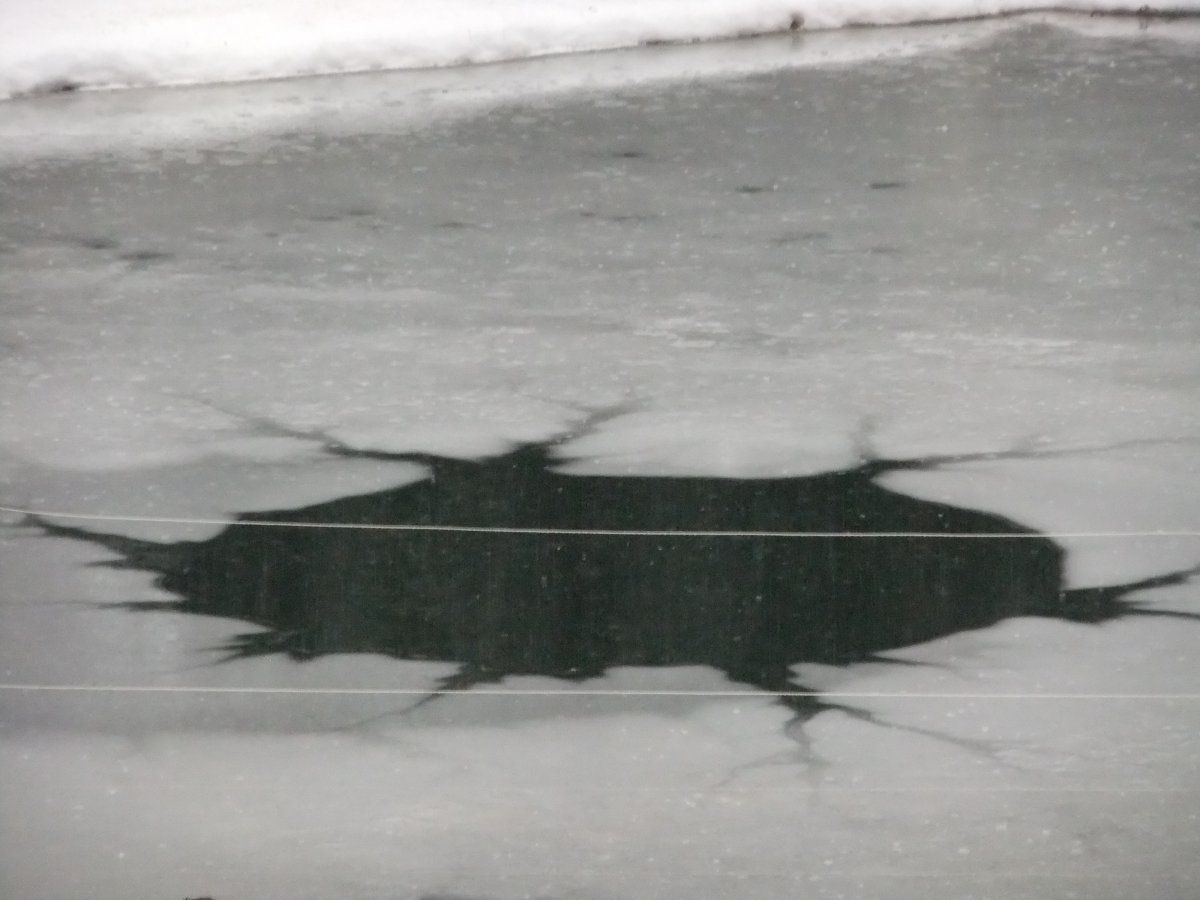frozen pond 001.JPG