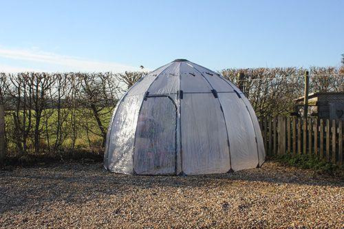 haxnicks-sunbubble.jpg