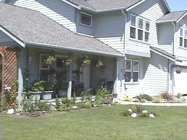 house summer 2004 5.jpg