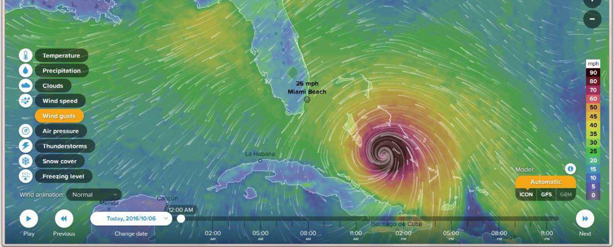 hurricane matthew 6-10.jpg