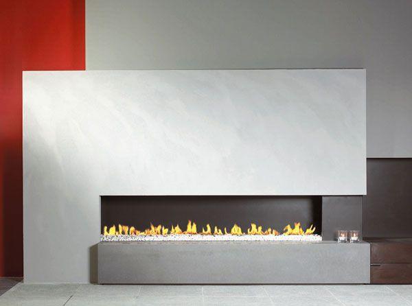 image-long-Modern-Gas-Fireplace-design.jpg