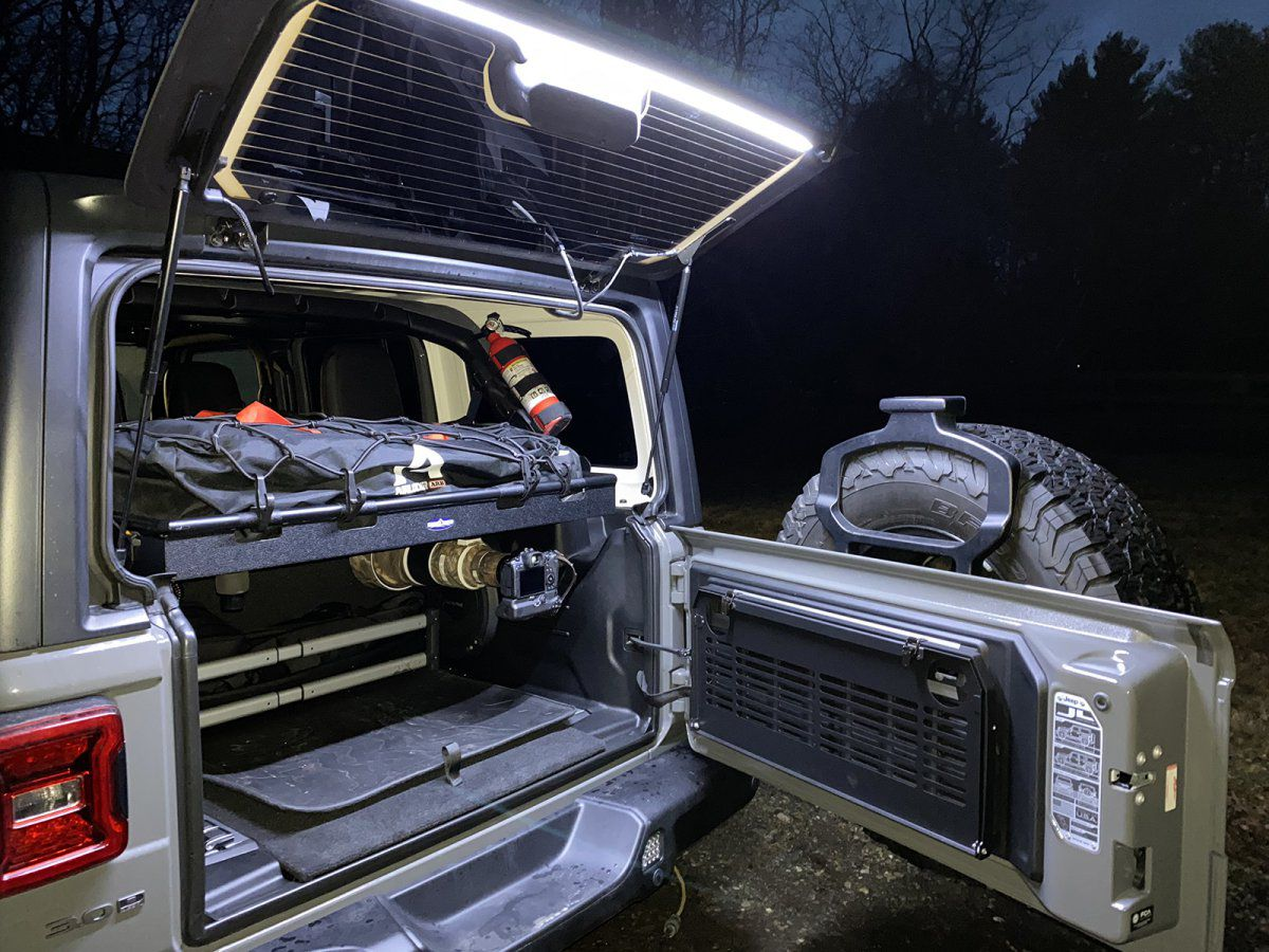 Jeep mount 2.jpg