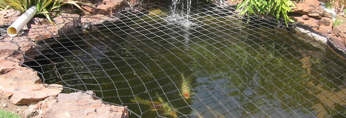 knotted-pond-netting.jpg