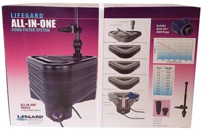 koi-pond-filtration-system.png
