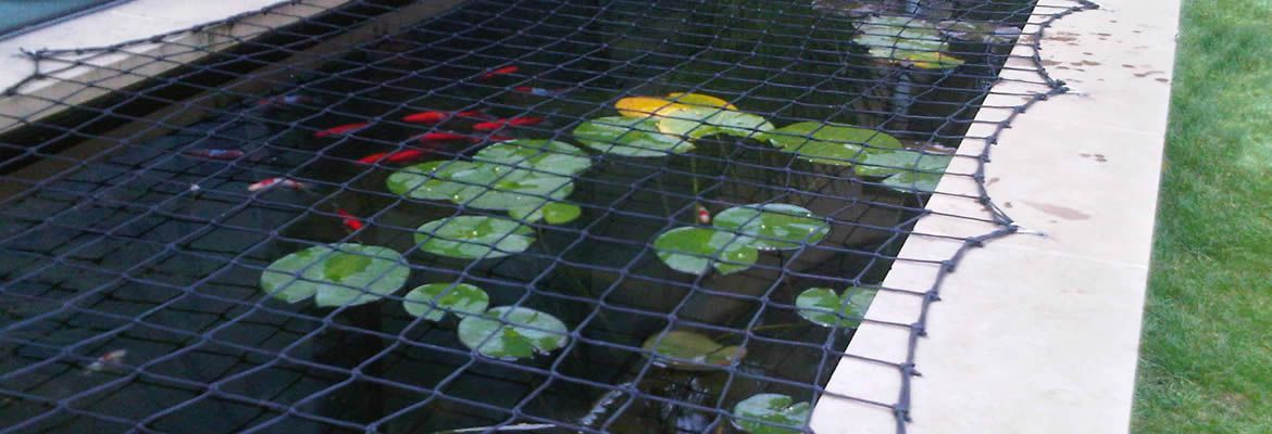 nylon-pond-netting.jpg