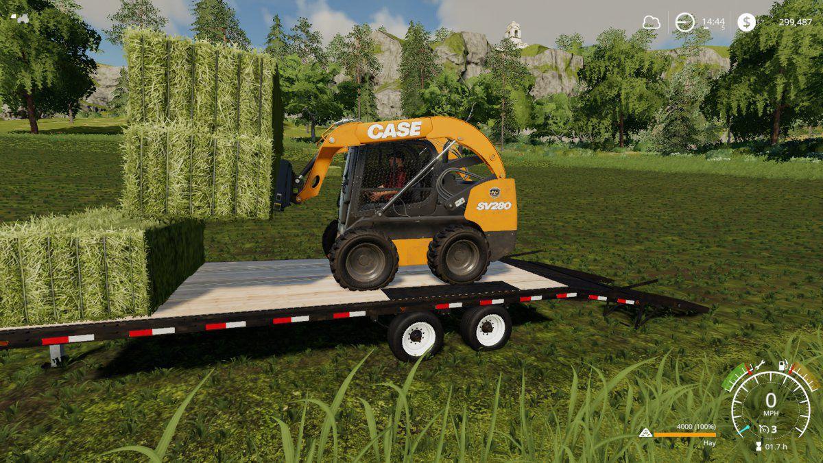 PhotoByJB_FarmingSimulator19_20210102_20-23-52.jpg