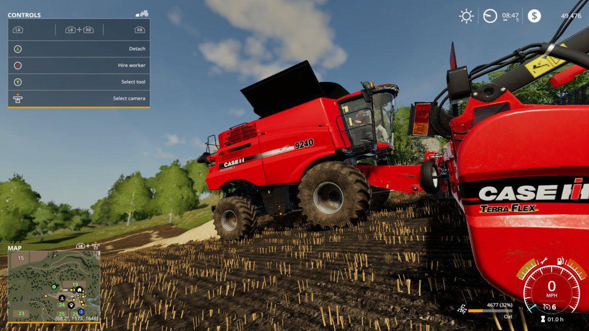 PhotoByJB_FarmingSimulator19_20210105_22-46-33.jpg