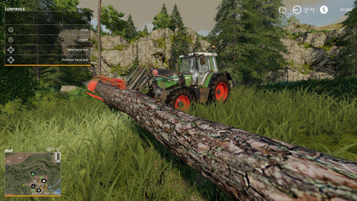 PhotoByJB_FarmingSimulator19_20210106_02-46-45.jpg