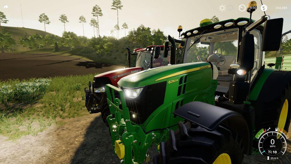 PhotoByJB_FarmingSimulator19_20210111_18-42-06.jpg