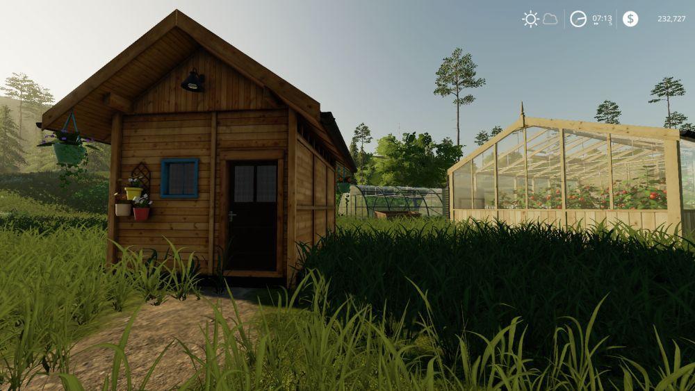 PhotoByJB_FarmingSimulator19_20210113_01-08-08.jpg