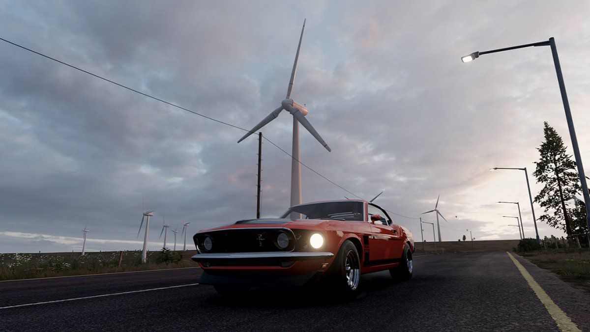 PhotoByJB_ForzaHorizon4_20190314_02-01-48 copy.jpg