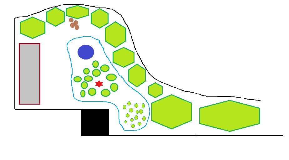 pond drawing.PNG
