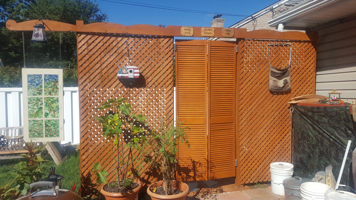 privacy wall2.jpg