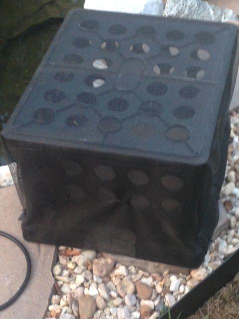 pump box.JPG