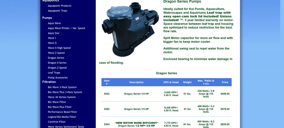 Screenshot-2018-1-10 w Lim Corp Koi Pond Supplies, Pumps, Filters, UV Filters(1).png