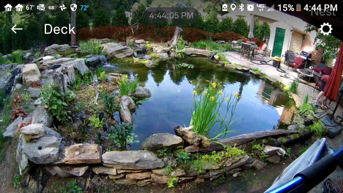 Screenshot_20190609-164411.jpg
