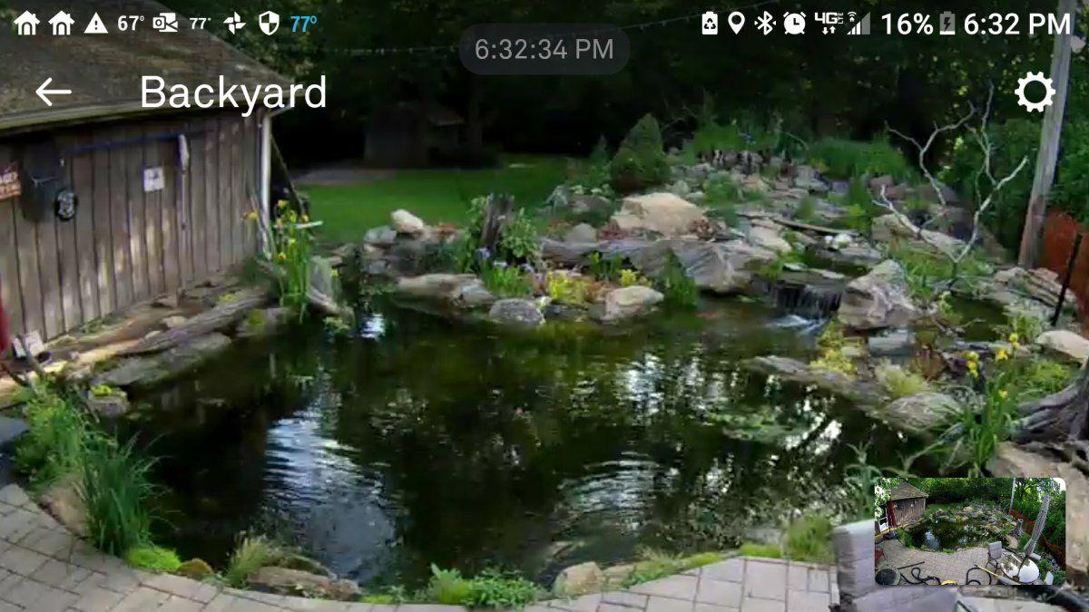 Screenshot_20190609-183240.jpg