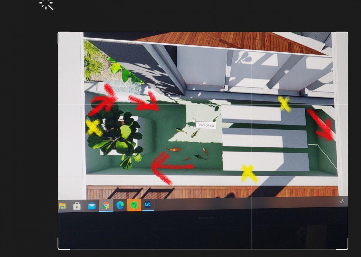 Screenshot_20210916-184231_Photo Editor.jpg