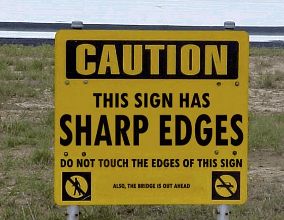 Sharp edges.png