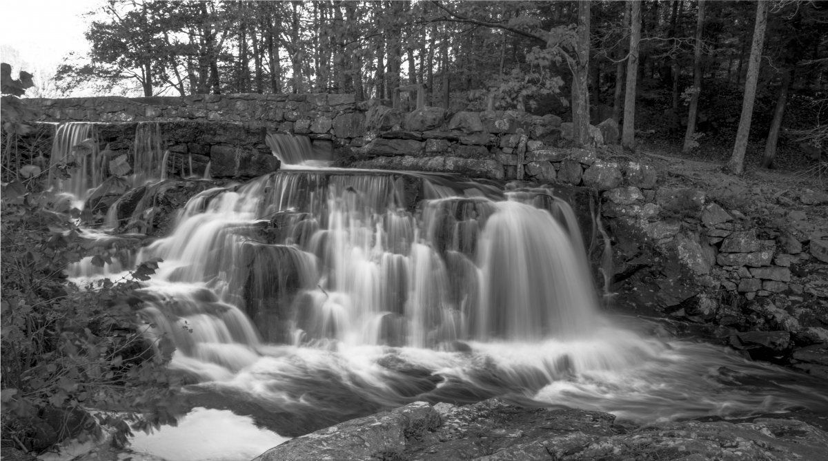 Southberry Falls--10.jpg