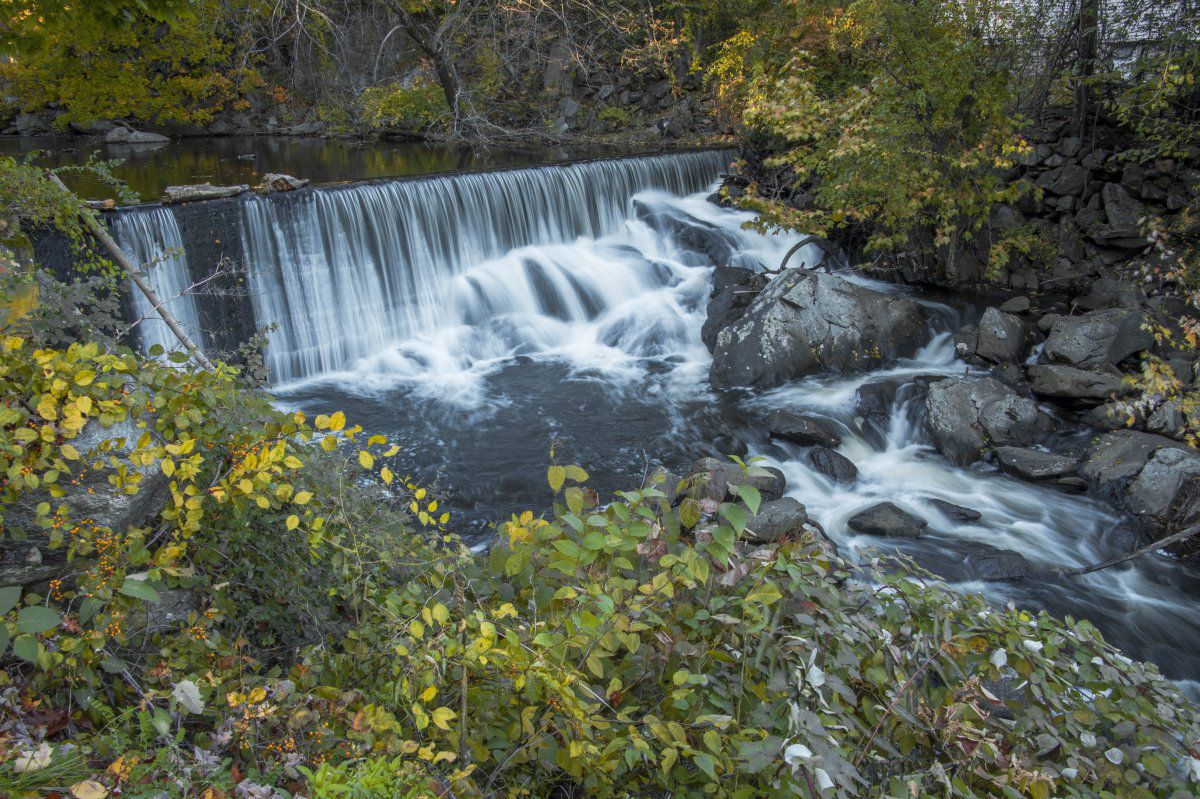 Southberry Falls--12.jpg