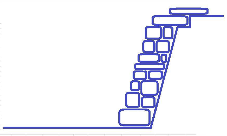 stone-stacking.jpg