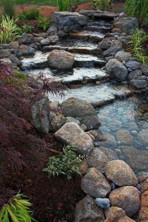 streambed.jpg