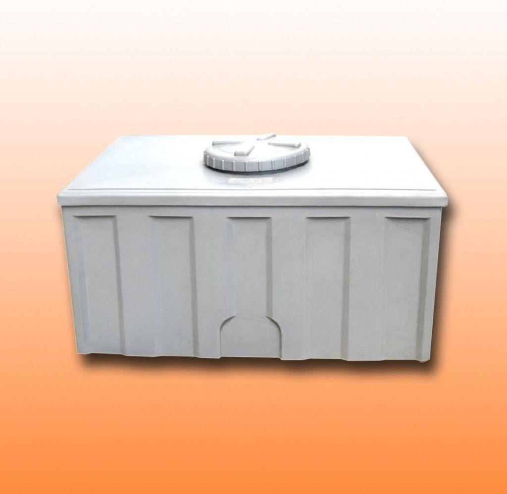 tank-idroplast-2-1024x998.jpeg