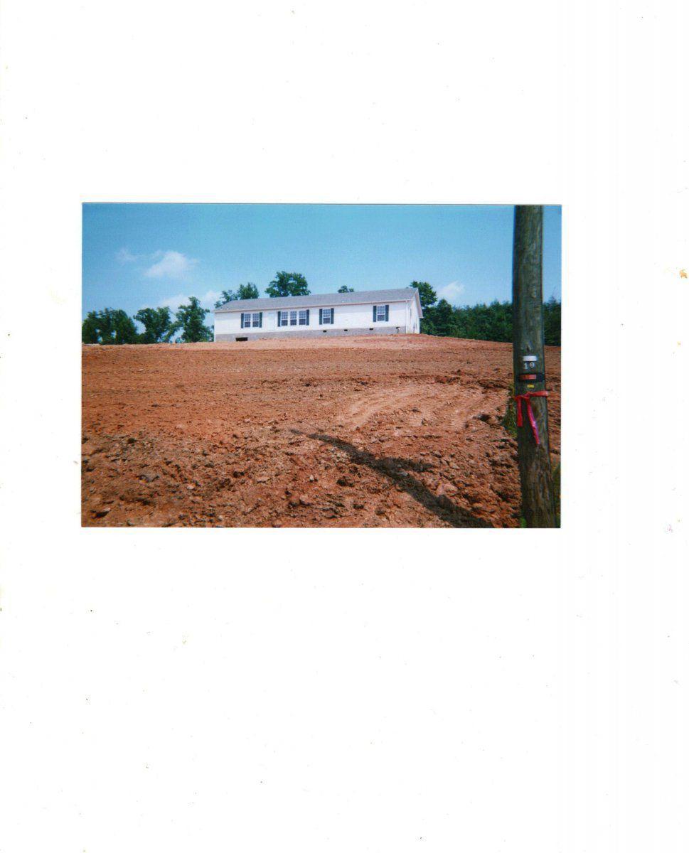 the start only house 001.jpg