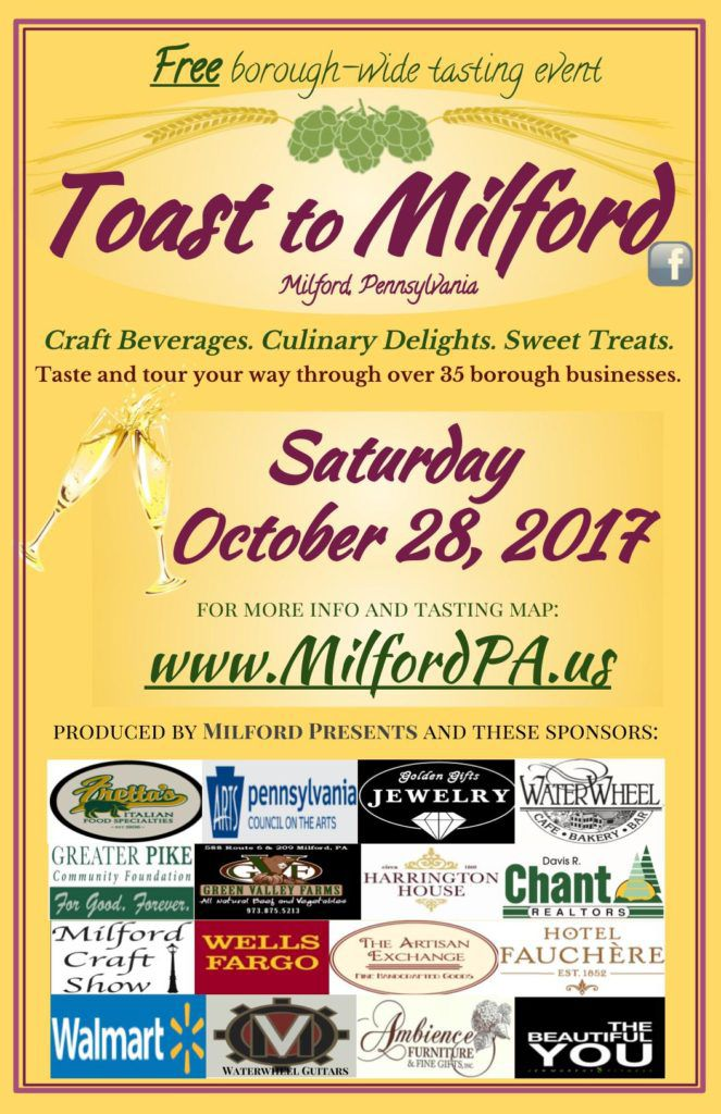 Toast-to-Milford-October-2017-Posters-663x1024.jpg
