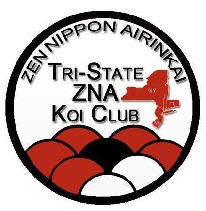 tri state logo clean.JPG